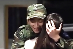 story love in army KOREA  link full HD : http://1ink.cc/DAWpt