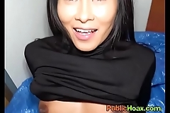 Lustful Cutie Suzie Q Gets Boned And Facialized