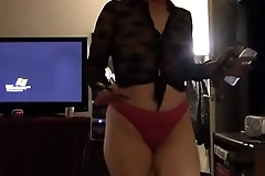 my sexy wife she cant stop cheating