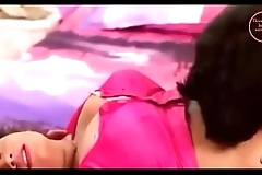 Indian girl moaning harder and fingering