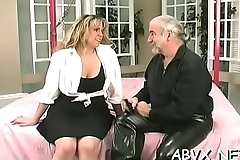 Exposed hotties extreme bondage combination of real porn