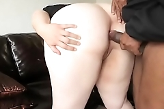 big booty big ass milfs fucked by black cock hardly