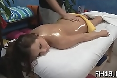 Super cutey with a booty gets fucked hard doggy style