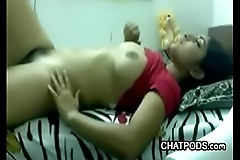 Hot And Heavy Indian 18 Year Old Prostitute
