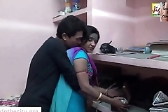 Driver Doing Hardsex With Boss'_s Daughter