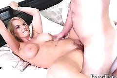 Mother teaches associate'_ compeer'_s daughter anal Dont Sleep On