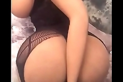 Poupee sexuelle en silicone adulte au gros cul french bois de boulogne big ass very realist love enorme enormous breast dick woman fuck Sex Doll baise francaise sexdolls mature anal oral vaginal sextoy on our website: poupee-adulte.fr/p/bimbo-grosse-fesse